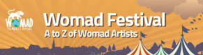 SmallWomad Banner v2