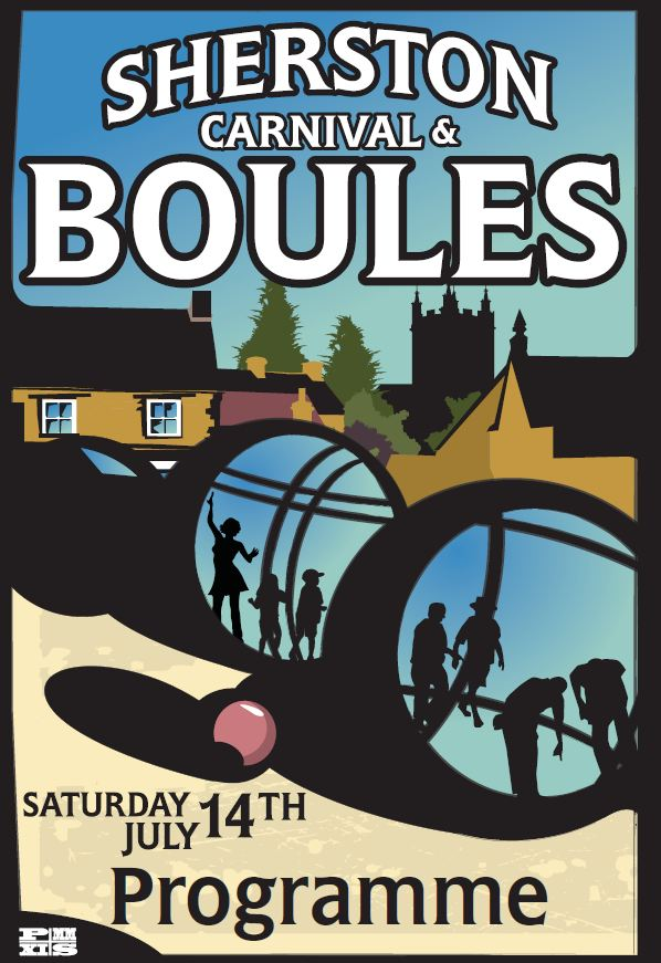 sherston-boules-carnival