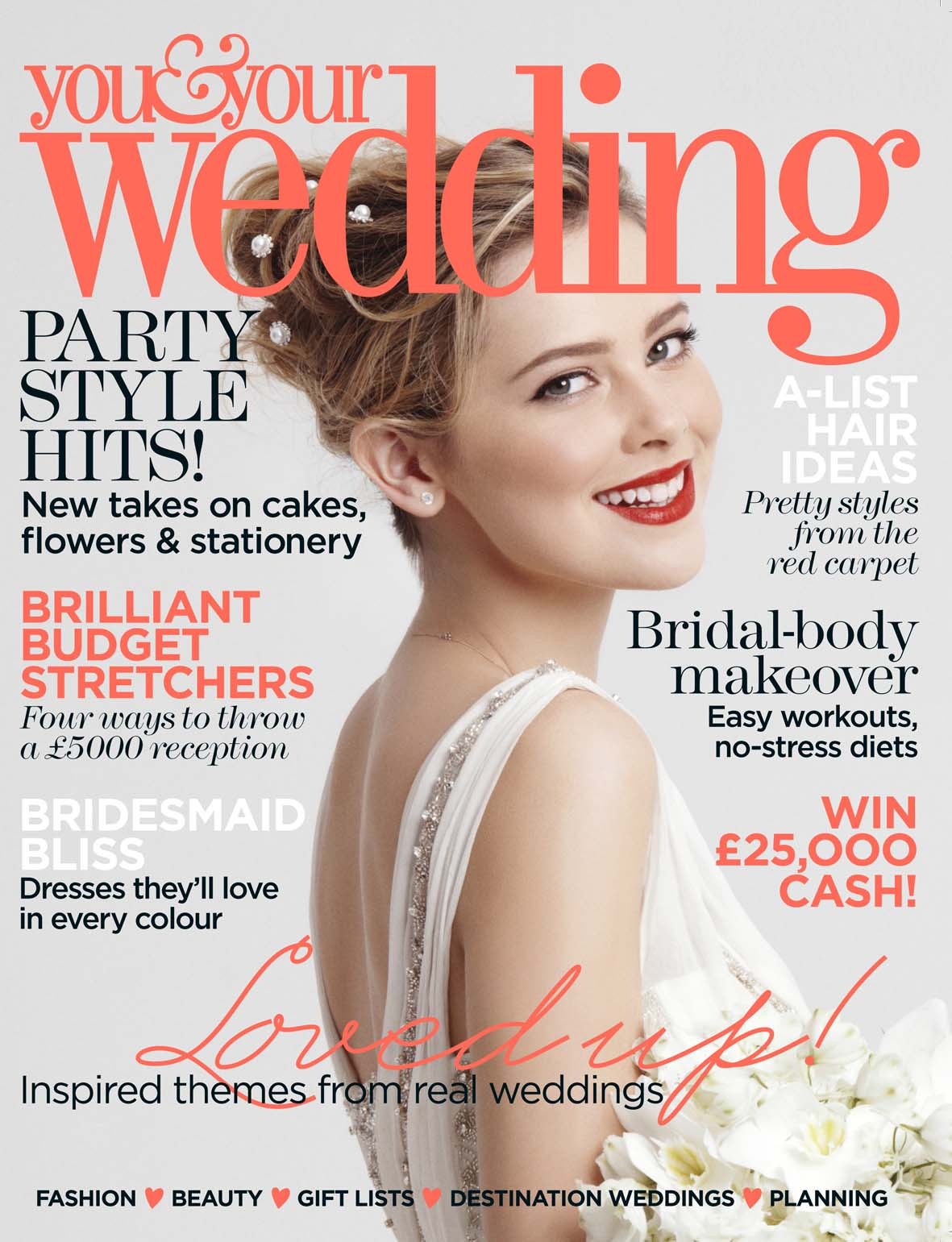 You-and-YourWedding-March2012cover