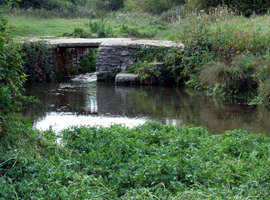 Daniels-Well-Bridge