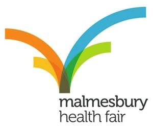 malmesbury-health-fair-logo