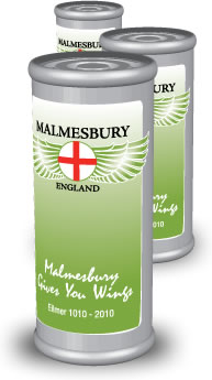 malmesbury_gives_you_wings