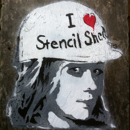 stencil-shed-sarah-beeny