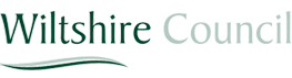 wiltshire-council-logo