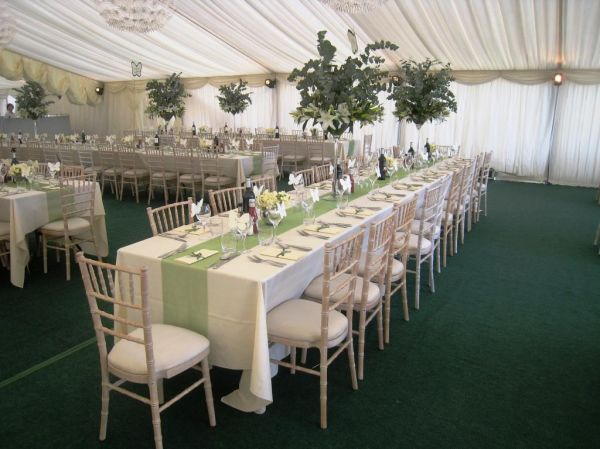 Celebration Event Hire