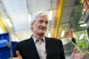 Sir James Dyson tops Sunday Times Rich List 2020