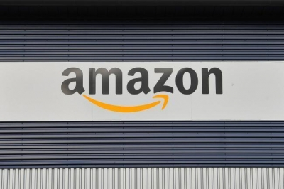 Amazon and Royal Mail scam targeting online shoppers