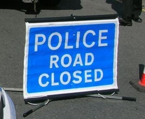 A429 to Malmesbury shut after serious accident