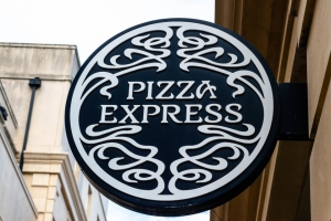 Pizza Express to shut about 67 restaurants - with up to 1,100 jobs at risk
