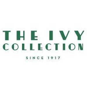 Posh restaurant chain The Ivy could open up in Marlborough
