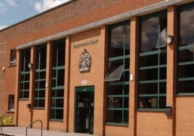Man told to leave Job Centre coach alone after stalking order breach