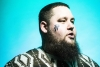 Rag 'n' Bone man to sing at Westonbirt