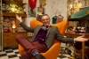 Wiltshire's antiques man Paul Martin is back on our screens this Monday with new show