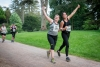 Run through the trees in Westonbirt Arboretum's popular 10k race