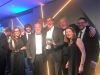 Real estate consultancy firm wins award