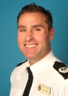 Beware cyber criminals: Chief Constable Kier Pritchard's column