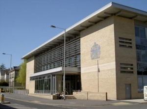 Boy, 17, held on stabbing murder charge after appearance at Salisbury court