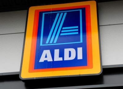 Aldi announces plans to open new store in Malmesbury
