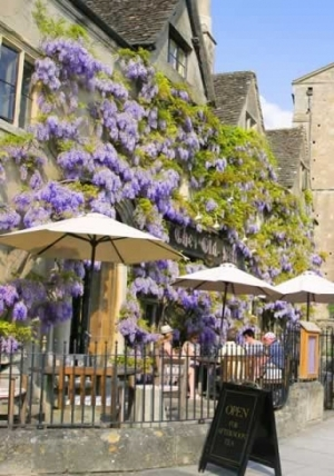 Eat and Drink in Malmesbury