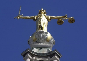IN THE COURTS: All the latest cases from across Swindon and Wiltshire