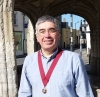 Malmesbury elect new mayor at annual meeting