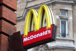 McDonald's confirms 99p Big Mac sale for one day only
