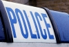 Police increased patrols in Malmesbury following report of man in a van following a child