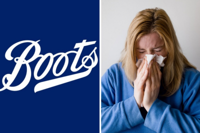 Boots issues update on winter flu jabs after pharmacy suspends service