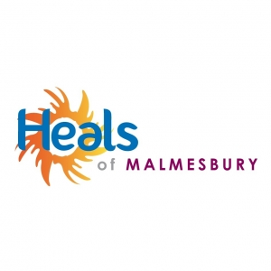 Malmesbury charity doubles Coronavirus emergency fund target