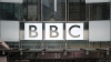 BBC delays end of free TV licence for over-75s until August due to coronavirus